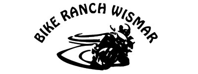 Bike Ranch Wismar GmbH & Co. KG Logo